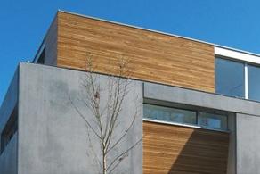 Waarom kiezen voor architectonisch sierbeton?
